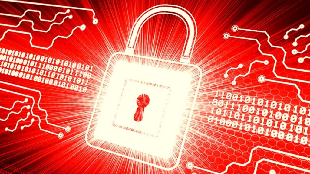 SECURING YOUR VIRTUAL IT ENVIRONMENT