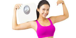 7 Best Ways to Lose 7 Pounds