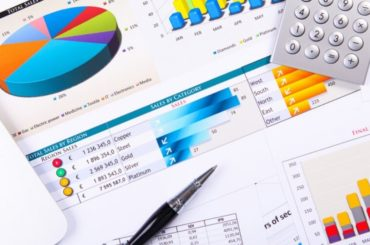 Tips to improve the efficiency of your finance