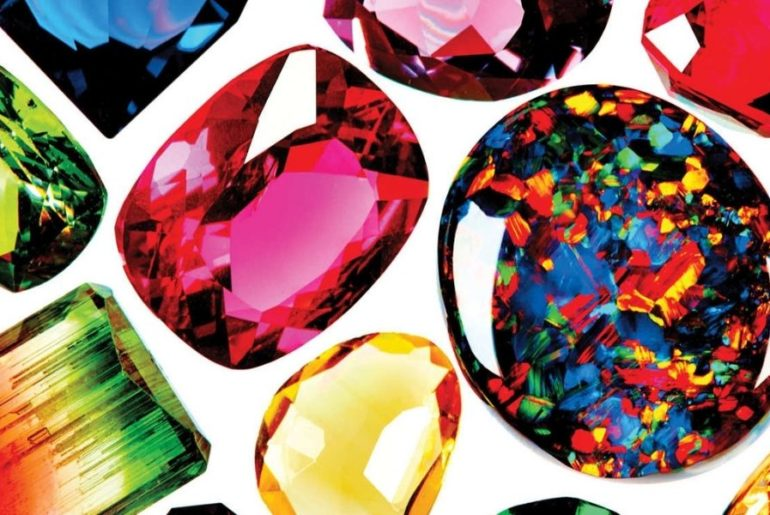 Tips For Purchasing GEMSTONE